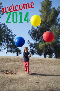 2013-12-31-IMG_0150.jpg