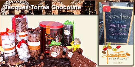 2013-12-31-JacquesTorresChocolatepanel1.jpg