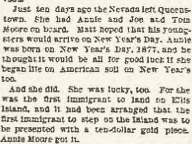 2013-12-31-NYWorldarticle2jan1892birthday.jpg