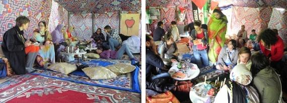 2013-12-31-Sahrawi.jpg