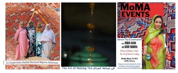 2013-12-31-Sahwari.jpg