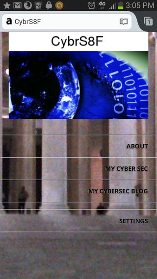 2013-12-31-Screenshot_201312231505181.png
