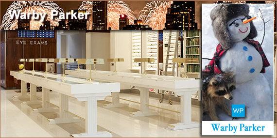 2013-12-31-WarbyParkerpanel1.jpg