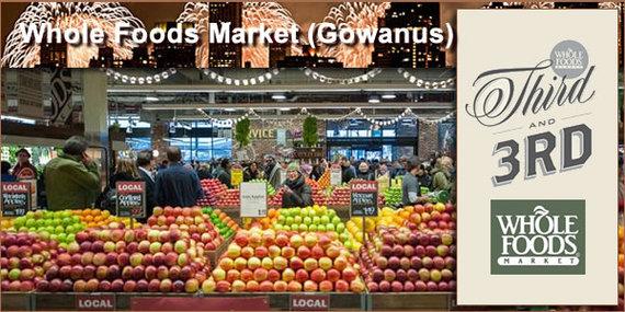 2013-12-31-WholeFoodsGowanuspanel1.jpg