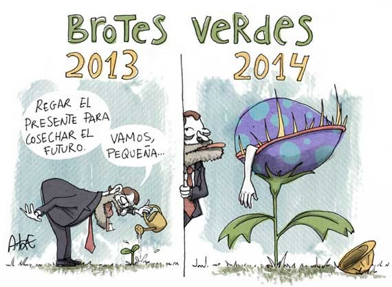 2013-12-31-brotesverdes.jpg