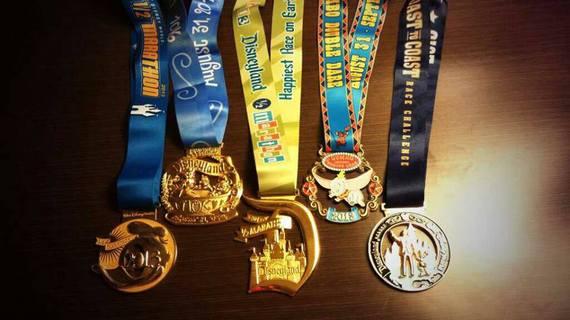 2013-12-31-medals.jpg