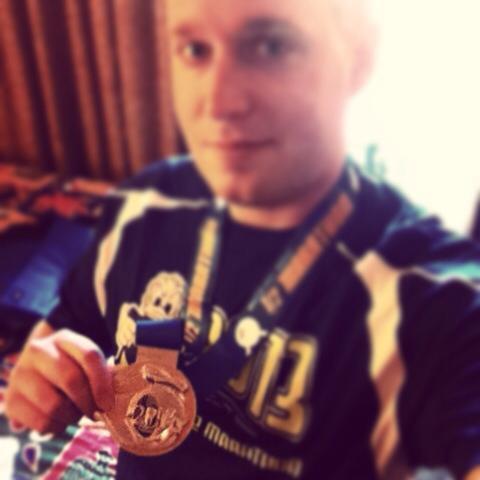 2013-12-31-medals3.jpg