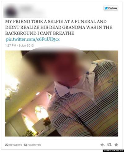 2013-12-31-selfie.jpg