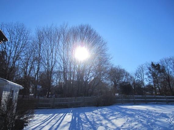 2013-12-31-snowandsun.jpg