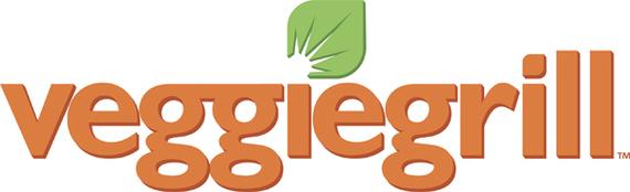 2013-12-31-veggiegrill.jpg
