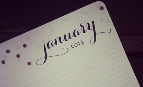 2014-01-01-11541279226_b6afab081a_z.jpg