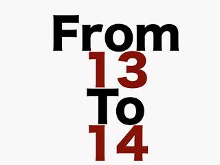 2014-01-01-13.jpg