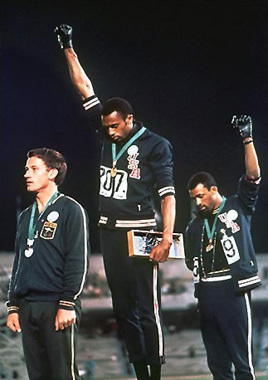 2014-01-01-1968_Olympics_Black_Power_salute.jpg