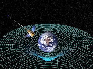 2014-01-01-800pxGPB_circling_earth.jpg