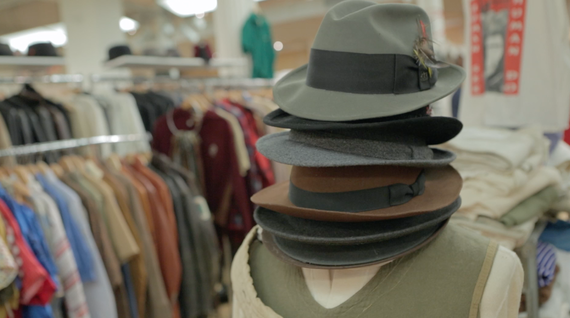 2014-01-01-HATS.png