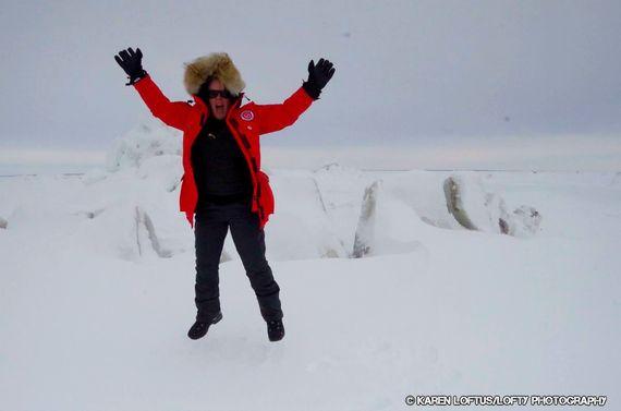 2014-01-01-KL_ArcticJump.jpg