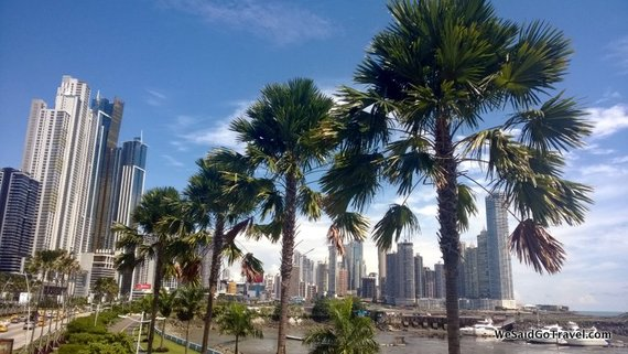 2014-01-01-PanamaCity2013WSGT.jpg