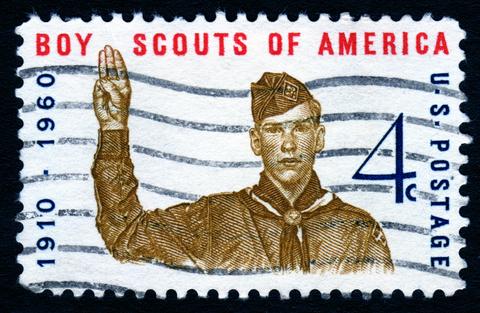 2014-01-01-boyscoutstamp.jpg