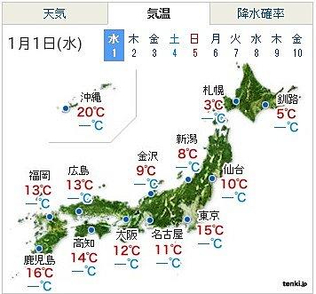 2014-01-01-large1.jpg