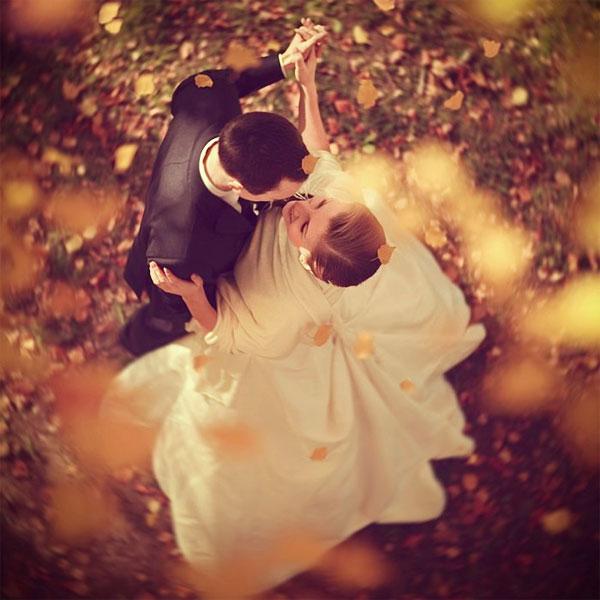 2014-01-02-18beautifulfallweddingphotosanyakhomenko.jpg