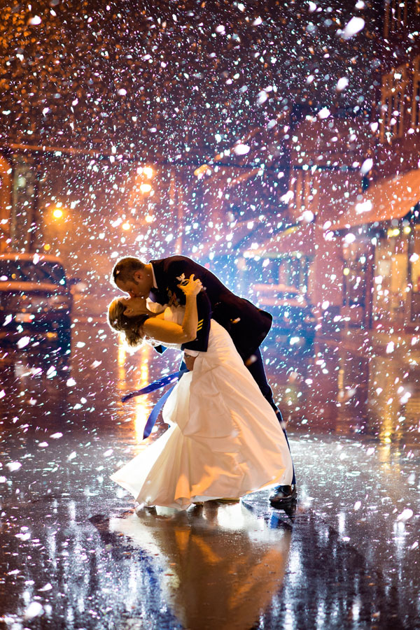 2014-01-02-1magicalsnowweddingphoto.jpg