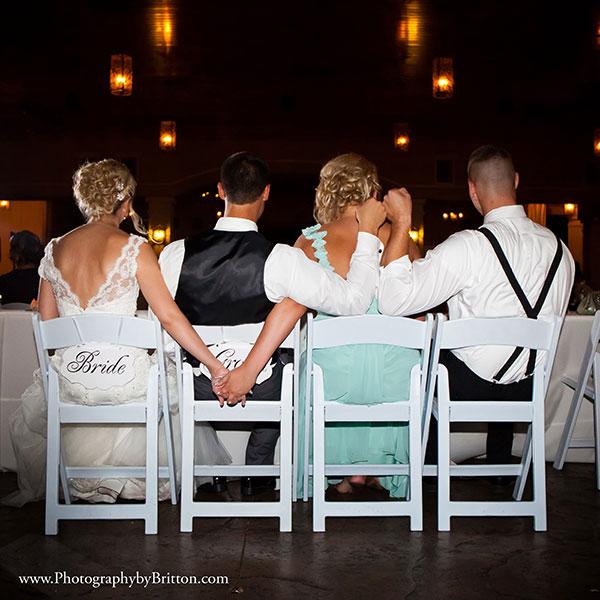 Best Wedding Photos Of 2013