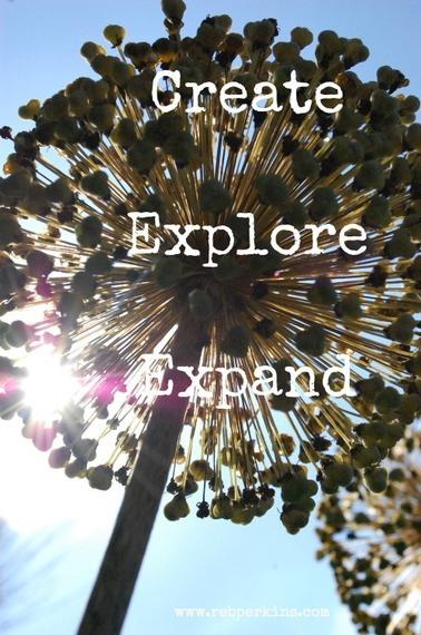 2014-01-02-CreateExploreExpand.jpg
