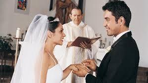2014-01-02-Marriage.jpeg