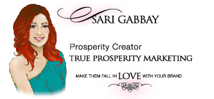 2014-01-02-SarisSignature01.jpg