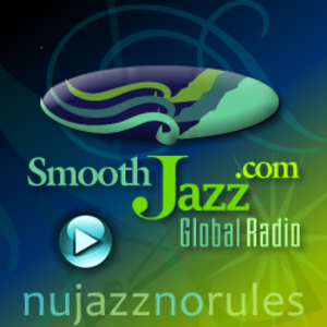 2014-01-02-SmoothJazz.com_Promo_2.jpg