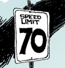 2014-01-02-Stantis_speed_limit_0821_extra.png