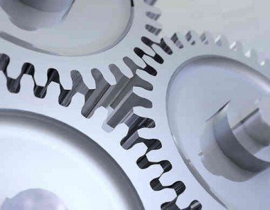 2014-01-02-automationgears.jpeg