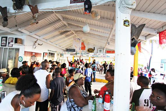 2014-01-02-caribbparty.jpg