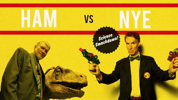 2014-01-02-creationism.jpg