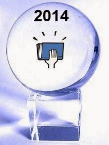 2014-01-02-crystalball2.jpg