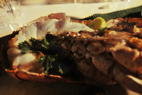 2014-01-02-lobstrapdinner.jpg