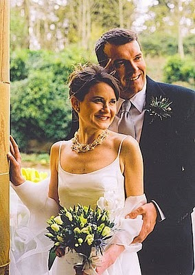 2014-01-02-wedding2.jpg
