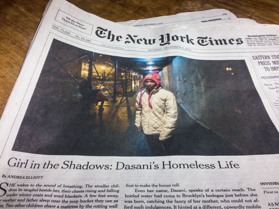 2014-01-03-12092013_New_York_Times_Article.jpg