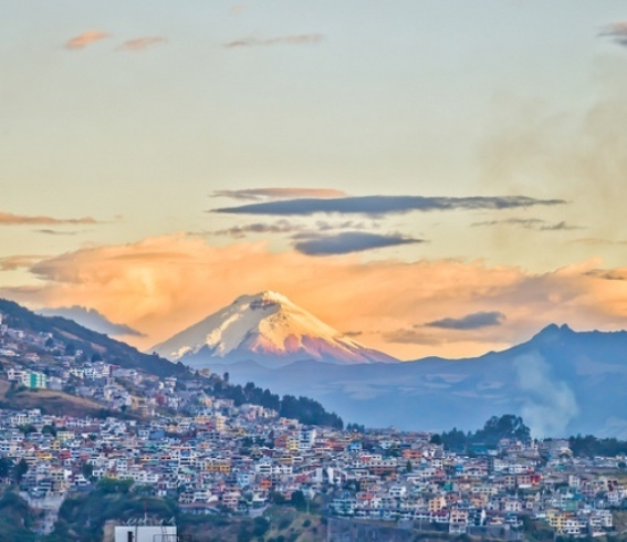 2014-01-03-Ecuador1GRI.jpg