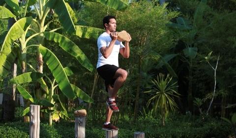 2014-01-03-FitnessHolidays.jpg