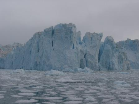 2014-01-03-GreenlandCanon135small.JPG