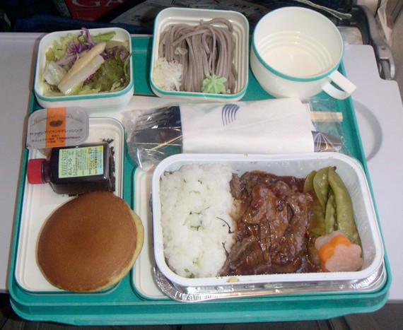 2014-01-03-Inflight_meal_Garuda_Indonesia_Air_Lines_200507.jpg