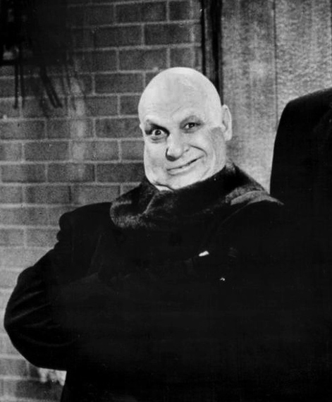 2014-01-03-Jackie_Coogan_as_Uncle_Fester_The_Addams_Family_1966.jpg