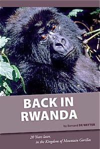 2014-01-03-_lc_rwandaen.jpg