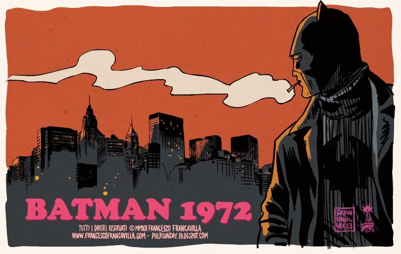 2014-01-03-batman_1972_11_low.JPG