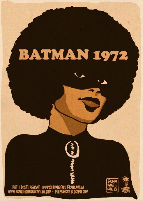 2014-01-03-batman_1972_3_low.JPG