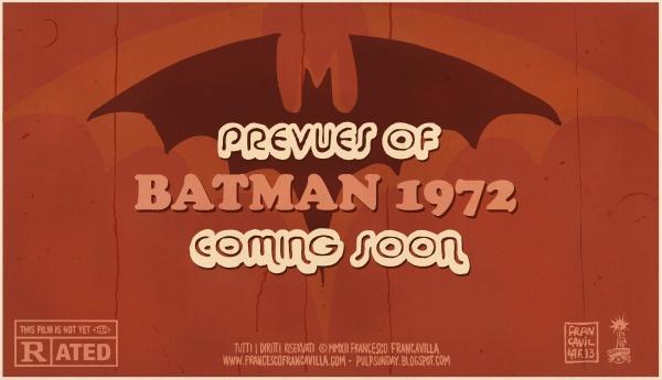 2014-01-03-batman_1972_prevues_low.JPG