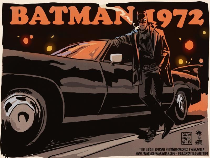 2014-01-03-batman_1972b_low.JPG