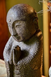 2014-01-03-buddhabusiness.jpg