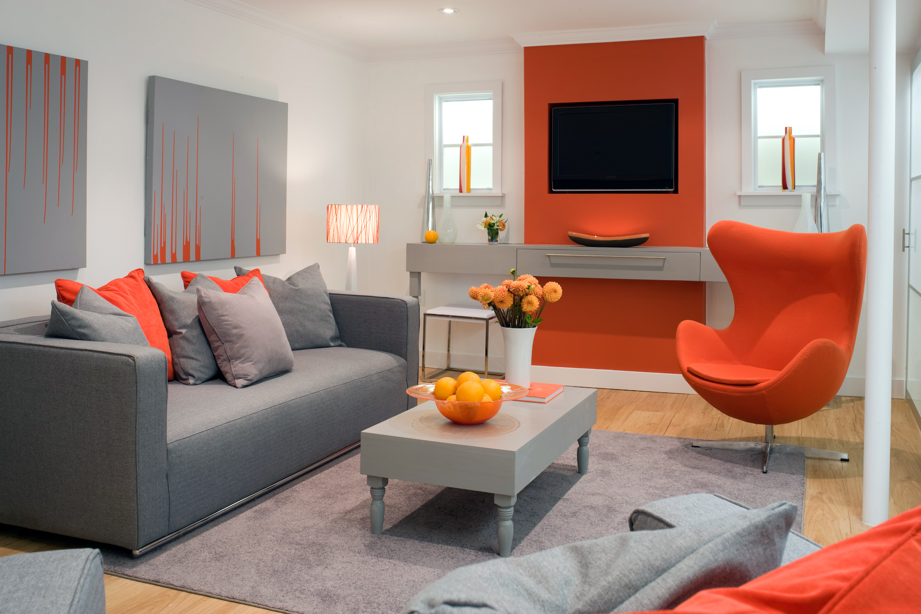 Bedroom Colours For 2014 what the colour of your room can do for your psyche